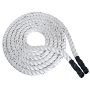 "50'-2"" Rhino Nylon Poly Fitness Training Rope"
