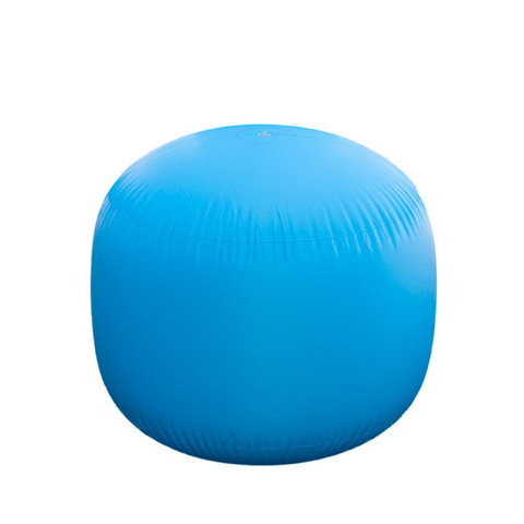 36-Inch Ultra-Lite Cage Ball Replacement Bladder Champion Sports