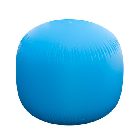 60-Inch Ultra-Lite Cage Ball Replacement Bladder Champion Sports