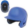 MacGregor B10 Varsity Batting Helmet