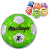 MacGregor Color My Class XtraÌ¢‰€žå¢ Soccerball Size 5