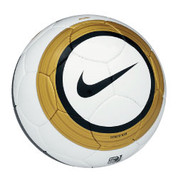 Nike Catalyst Catalyst Soccer Ball - Team FIFA Approved
