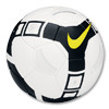 Nike T90 Club Team Soccer Ball Size 4