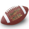 Rawlings ST5 Official Football-Composite