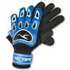 Score-Bear Claw Goalie Soccer Gloves