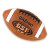 Wilson GST K2 Pee Wee Football
