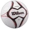 Wilson Impact Soccer Ball Size 4