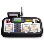 Wireless Scoreboard Remote Control
