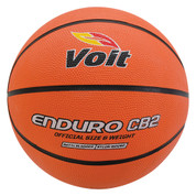 Men's Voit Enduro CB2 Rubber Indoor and Outdoor Basketball