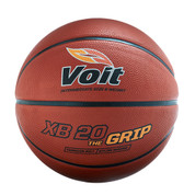 Women's Voit XB 20 The Grip Rubber Indoor and Outdoor Basketball