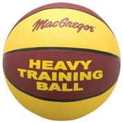 MacGregor Builder Women's Size Heavy Practice Basketball