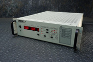 """Lambda LMPS 19"""" Rackmount Supply Chassis with Power Supplies"""