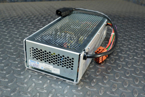 Computer Products XL201-3602 Power Supply 120/240 VAC 285W 50/60Hz