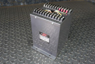 Magnetics Inc. RB2E1-1-11411 Switching Reactor 120V 60Hz