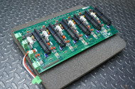 Sonix SMD6M Main Board 6-Axis
