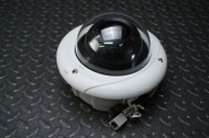 Pelco Sarix IEE20DN Rugged Environmental Dome Camera