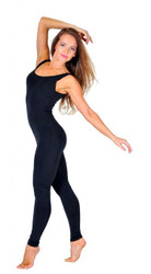 BM7102 - Basic Moves Adult Tank Unitard