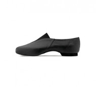 "S0401G - Bloch Child ""Super Jazz"" Slip-On Jazz Shoe"
