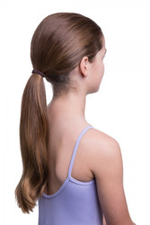A0807 Hair Elastics