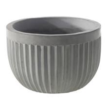 Oregon Cement Bowls