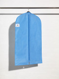 Picture of Light Blue Breathable Suit Cover Bag other colours available