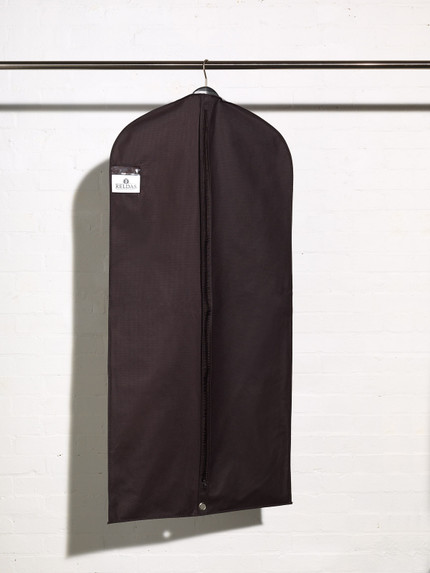 Breathable Coat Dress Cover Bag style MEL T