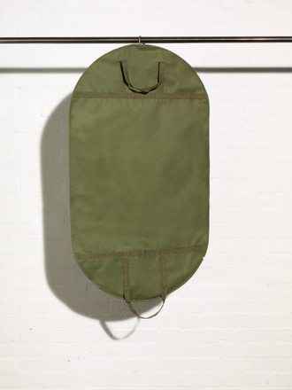 Cotswold Handled Suit Cover