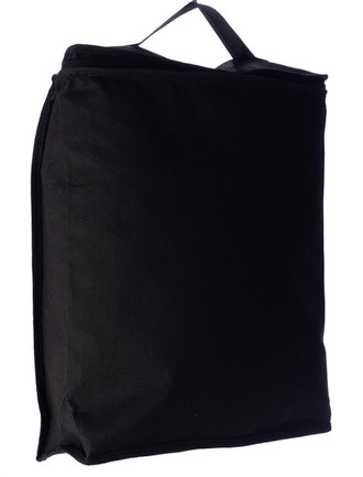 Breathable Shoe Bag