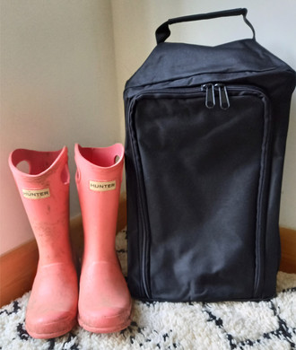 Childrens Boot / Welly Bag