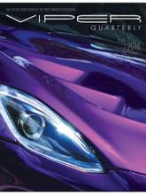 VIPER Quarterly 10