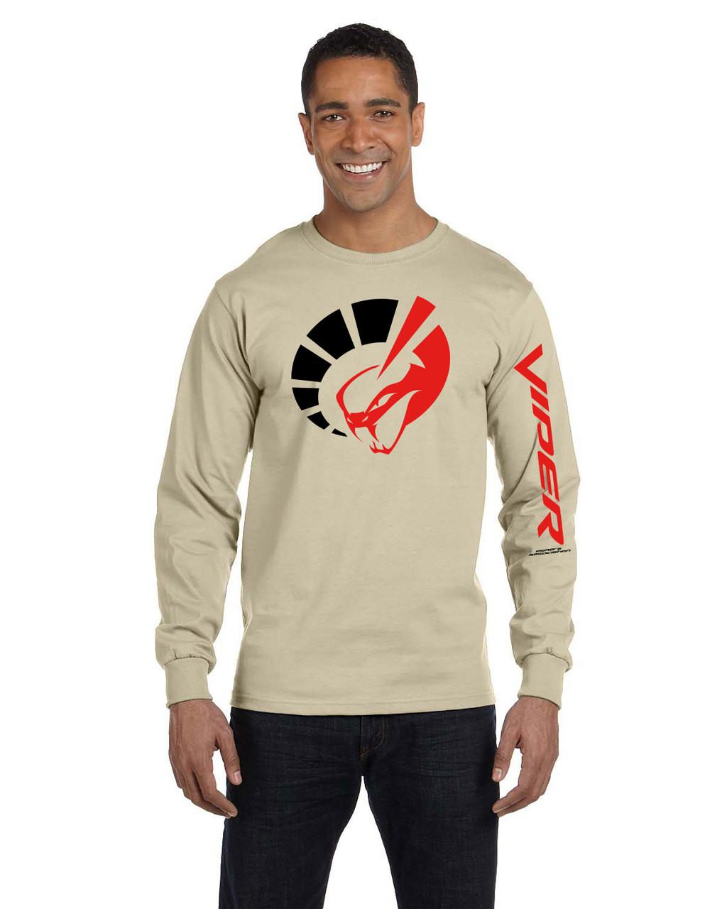 b7239ab470a1aa Hanes Beefy T Long Sleeve T Shirt Wholesale