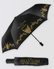 The Phantom of the Opera Broadway Umbrella