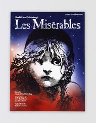 Stores Les Miserables Menu All Page 1 Platypus