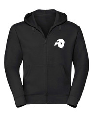 The Phantom of the Opera US Tour Hoody