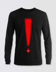 Moulin Rouge! the Musical Long Sleeve T-Shirt