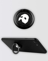 The Phantom of the Opera Broadway Phone Ring