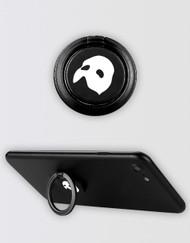 The Phantom of the Opera Broadway Phone Ring