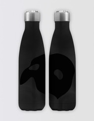 The Phantom of the Opera Broadway Drink Bottle