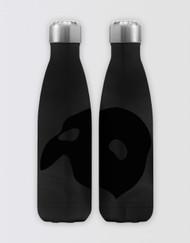 The Phantom of the Opera Broadway Drink Bottle