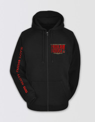 Moulin Rouge! the Musical Hoody