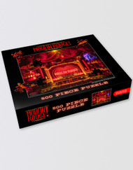Moulin Rouge! the Musical Jigsaw Puzzle [PRE-ORDER]