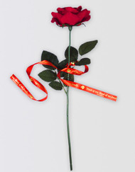 The Phantom of the Opera Broadway Silk Rose [PRE-ORDER]