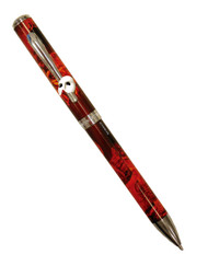 The Phantom of the Opera US Tour Pen