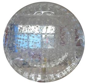 Zorb Ball (TPU)  - OIW201
