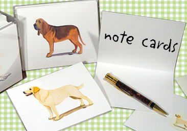 link to notecards
