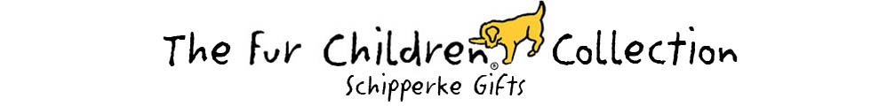Banner for Schipperke Gifts