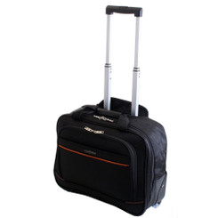 Wheeled Cabin Laptop Bag