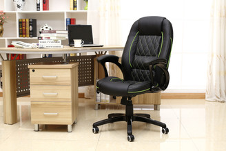 Piper Executive Office Chair