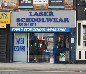laser-county-road-shopfront.jpg