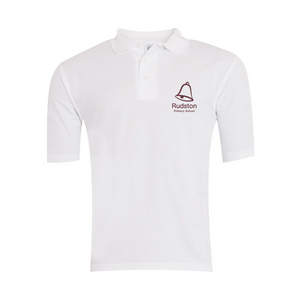 Rudston Primary School - Polo Shirt